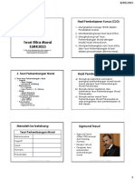 2015 ELMK3023 M12.pdf