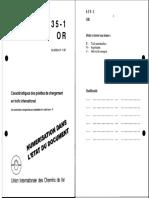 f435-1_5ed_198711_8p.pdf