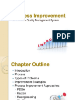 4_-_process_improvement.pdf