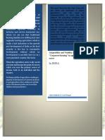 Corporate_Farming_in_India.pdf
