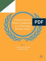 2019_Book_UnitedNationsPeaceOperationsIn.pdf