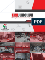 HWjunction Catalogue_29 Aug.pdf