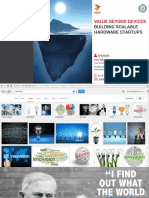 VBD Masterclass.pdf