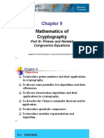 9. Matematika Kriptografi Prime number.pdf