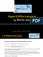 upload_présentation défis logistiques 21 février 2010.pdf
