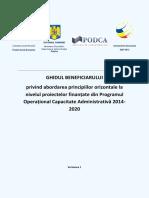 Ghidul-beneficiarului-privind-principiile-orizontale-V1.pdf
