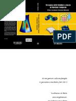 Meccanica_delle_strutture_a_guscio_in_ma.pdf