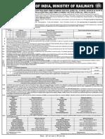 RRB Notice-English (2).pdf