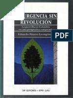 Insurgencia_sin_revolucion_la_guerrilla.pdf