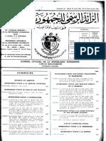 Decret 1962 - Appareils de Levage.pdf