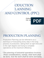 productionplanningcontrolppt-2