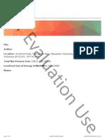 Okta Apriansah_1610631160104_Energi Alternatif.pdf