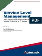 Autotask_Service_Level_Management_WP.pdf