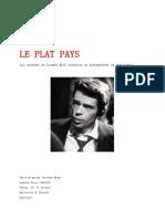 Brel et le plat pays.pdf