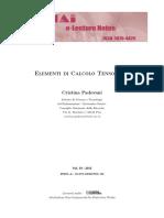 2012-B1-001.pdf