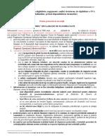 Anexa 4 Modele Declaratii_OS 4.3.