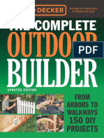 the_complete_outdoor_builder.pdf