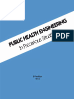 public_health_en.pdf