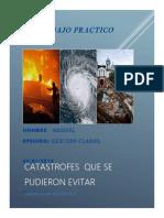 trabajo practico catastrofes.docx