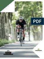 MERIDA_Bikes_Catalogue_2017_INT_Web.pdf