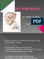 Stroke Fix Dr.adit