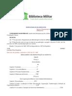 R3 - RAE.pdf