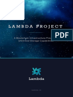 lambda whitep.pdf