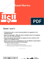 C4 -  Basel Norms.pptx