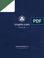 chain_whitepaper.pdf