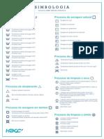 Tabela nova simbologia.pdf