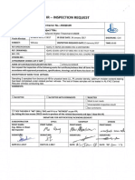 CE-C 0017.pdf