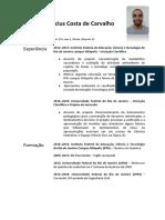 Currículo Marcos Vinícius Costa de Carvalho.pdf