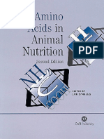 D_Mello - Amino Acids in Animal Nutrition .pdf