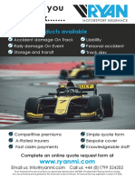 Autosport__04_April_2019.pdf