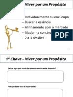 (PDF) Chave 01