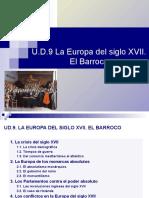 ud9europabarroco-.pptx