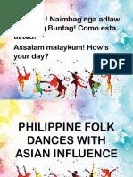g8 folk dance.pptx