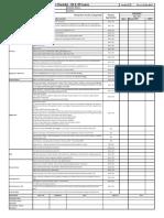 Consumer Durable Loans - Disbursement Checklist - Version 2.0 - December 2018.pdf