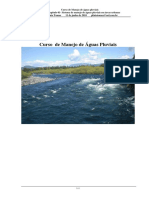 livro14drenagemv09.pdf