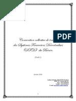 Convention collective de travail(Draf2).pdf