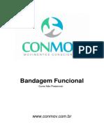 apostila_bandagem_funcional__nao_presencial_01.pdf