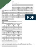 Stalatube Technical-datasheet Metric en Press-brake