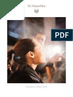 Dr-Hauschka-Cosmetics-Culture-2018.pdf