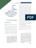 51062009 Capi Soc Cambios Demogra Relacio Flujo Migra Mexico Eu (3)