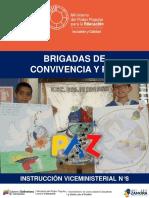 008 Brigadas de Convivencia y Paz