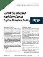 IOM 40 Fugitive Emissions Packing.pdf
