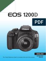 eos_1200d.pdf