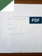 411HW6.pdf