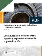 acercamiento-a-la-historia-global-bernd-hausberger.pdf