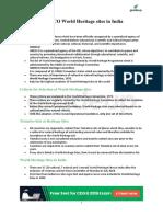 Unesco World Heritage (E).PDF-30